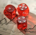 Investment Risk and the Market Cycle – as Valuations Rise, so too Does Risk