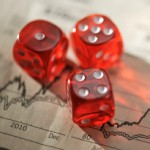 investment managing risk pair dice future