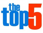 The Top 5 Investment Principles