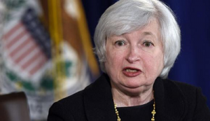 Bonds Janet Yellen commitment maintaining low interest rates