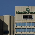 Stockwatch Manulife Financial Standard Life