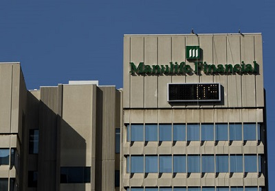 Stockwatch Manulife Financial second quarter net income lower than expected