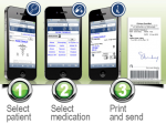 Stockwatch – TELUS Health Acquires Electronic Prescription Technology