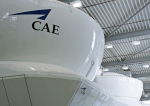 Stockwatch – CAE Q2 Results Show Steady Progress