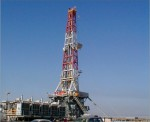 Precision Drilling (TSE:PD) reports reduced Q3 loss, increased oilfield activity