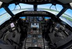 CAE Announces $19.8m Purchase Of Bombardier's Military Aviation Training Unit
