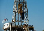 Stockwatch – Encana pressing ahead with shift to oil with Athlon purchase