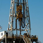 Stockwatch Encana Corp purchase Athlon Energy Inc