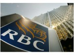 Stockwatch – Royal Bank of Canada Ordered To Pay $75.7 Million Following Merger Deal