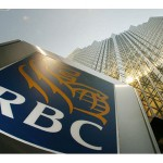 Stockwatch Royal Bank net income grew 5.21%, year over year $2.4 billion $1.62 per share