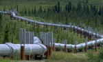 TransCanada Keystone pipeline halted following spillage