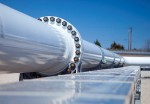 Stockwatch – TransCanada's Energy East Project Meets Opposition