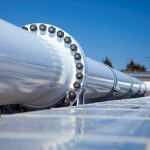 Stockwatch TransCanada Energy East pipeline