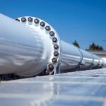 Stockwatch TransCanada Energy East pipeline