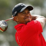 Tiger Woods Lipper Fund Awards Sports Illustrated Jinx