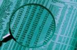 CRM2 – Mutual Funds vs Portfolio Management