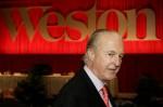 Stockwatch – Q3 Report Leaves George Weston Seeking Growth