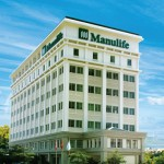 Stockwatch Manulife Reports Healthy Third Quarter