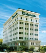 Stockwatch – Manulife Reports Healthy Third Quarter