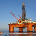 Stockwatch Talisman Energy Better-Than-Expected Quarterly Results