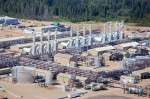 Cenovus Energy Inc Cuts Capital Spending by $700m