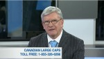 Michael Sprung on BNN Market Call, Jan. 7, 2015