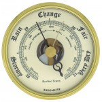 The January Barometer – Conventional Investment Wisdom That Can Hurt You