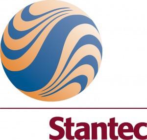 Stantec Remains Cautious Despite Solid 2014