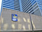 Canada Stockwatch – RBC Fined $1m For Lack Of Supervision in Sale of Reverse Convertibles
