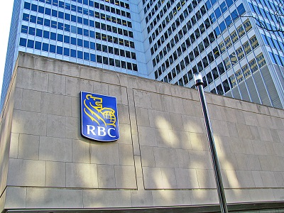 Canada Stockwatch Royal Bank Canada ordered pay $1.43 million