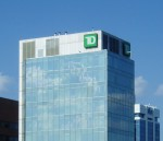 Canada Stockwatch – TD Bank Suggests It's Now Less Opposed To Taking Risks