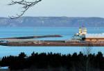 Canada Stockwatch – TransCanada Forced To Scrap Quebec Oil Port