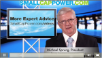 Michael Sprung Says These Canadian Smallcaps are Poised to Outperform