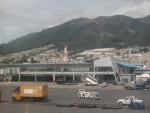 Aecon Group Expected To Seek Growth Following Quito Airport Sale
