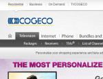 Cogeco Cable Signals Growth Intent With $200m Deal