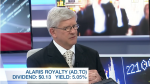 Top Stock Picks – Michael Sprung on BNN Market Call Tonight