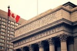 Bank of Montreal (TSE:BMO) plans first-of-its-kind mortgage-backed bond