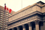 Bank of Montreal to acquire General Electric Co's transportation finance business