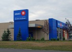 Bank of Montreal profits at odds with turbulent Canadian economy