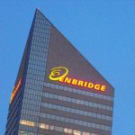 Enbridge Inc (TSE:ENB) sells Saskatchewan pipelines for $1 billion