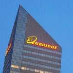 TSE:ENB – Enbridge agrees C$37bn purchase of Spectra Energy