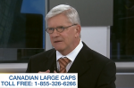 BNN Market Call Interview: Market Outlook and Top Picks