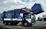 Progressive Waste enters into merger agreement with Waste Connections