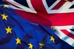 Stock Market Outlook 2016 – Brexit Decision