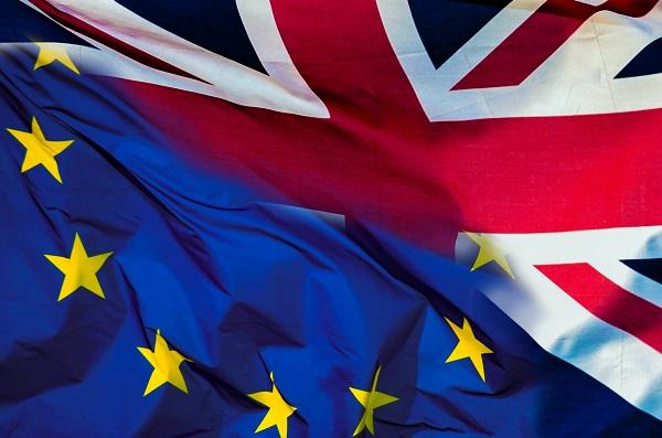 Stock Market Outlook 2016 Brexit decision