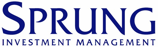 Sprung Investment Management – Growing Wealth in Toronto ON