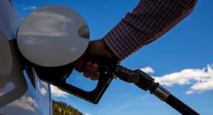 Parkland Fuel Corp TSE:PKI US Canadian acquisitions