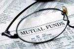 Mutual Fund Fees in Canada – How Did Your Advisor Choose the Mutual Funds You Own?