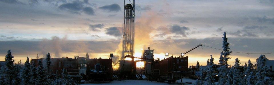 Canadian Natural Resources TSE:CNQ strong growth Q4 profit