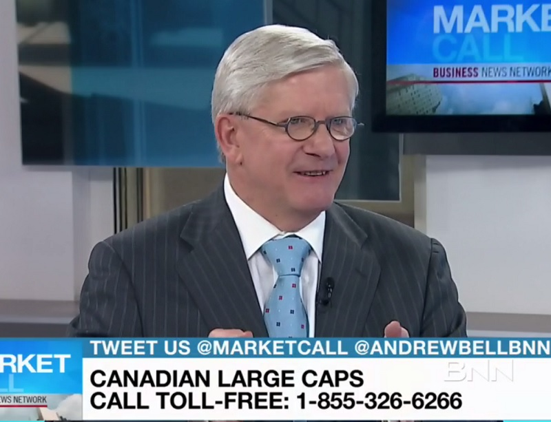 Michael Sprung Top Picks BNN Market Call April 28 2017